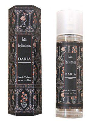 Daria Provence & Nature für Frauen und Männer