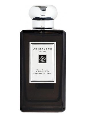 Dark Amber & Ginger Lily Jo Malone London für Frauen