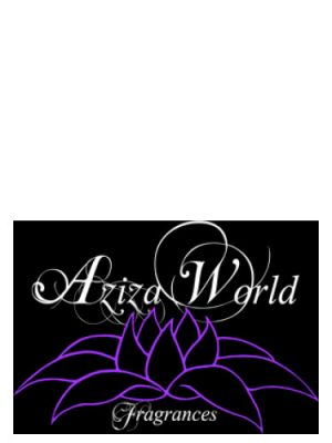 Dark Entity Aziza World Fragrances für Männer