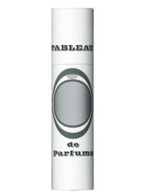 Dark Passage Tableau de Parfums für Frauen