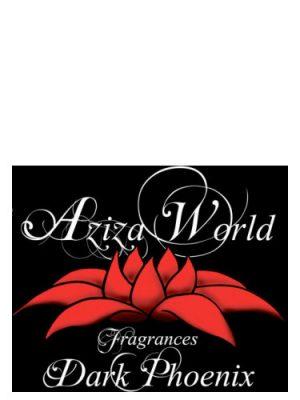 Dark Phoenix Aziza World Fragrances für Frauen und Männer