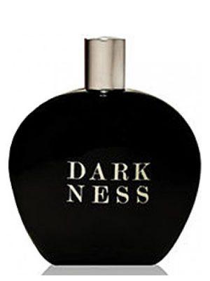 Darkness Bejar für Männer