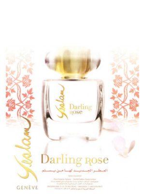 Darling Rose Yeslam für Frauen