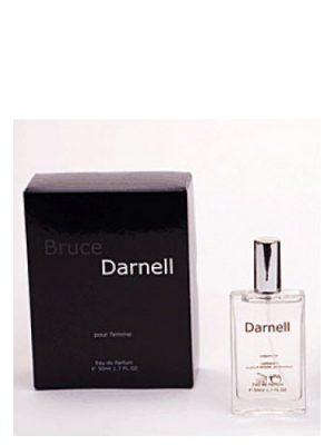 Darnell pour Femme Bruce Darnell für Frauen