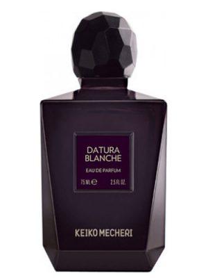 Datura Blanche Keiko Mecheri für Frauen