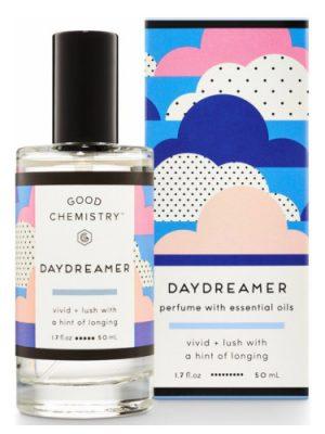 Daydreamer Good Chemistry für Frauen