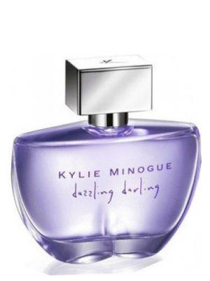 Dazzling Darling Kylie Minogue für Frauen
