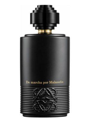 De Marcha Por Malasaña Loewe für Frauen und Männer