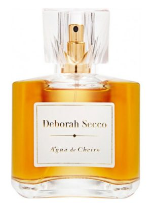 Deborah Secco Água de Cheiro für Frauen