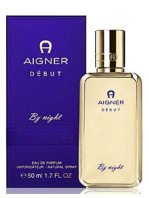 Debut by Night Etienne Aigner für Frauen