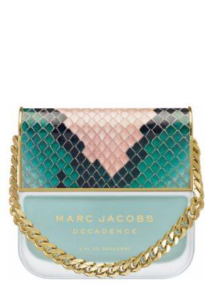 Decadence Eau So Decadent Marc Jacobs für Frauen