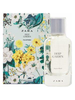 Deep Garden Zara für Frauen