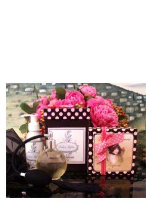 Delice Infini La Bouquetiere für Frauen