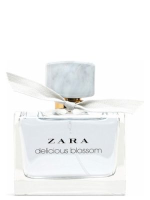 Delicious Blossom Zara für Frauen
