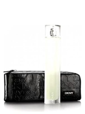 Delicious Night for Women Donna Karan für Frauen