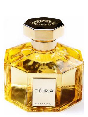 Deliria L'Artisan Parfumeur für Frauen und Männer