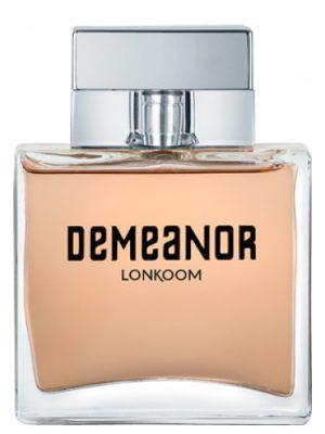 Demeanor Lonkoom Parfum für Männer