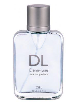 Demi-Lune № 7 CIEL Parfum für Männer