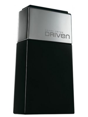 Derek Jeter Driven Black Avon für Männer