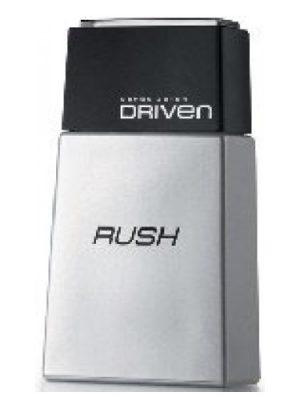 Derek Jeter Driven Rush Avon für Männer
