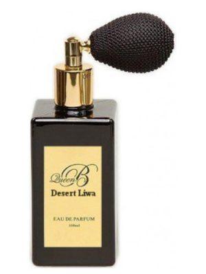 Desert Liwa Queen B für Frauen und Männer