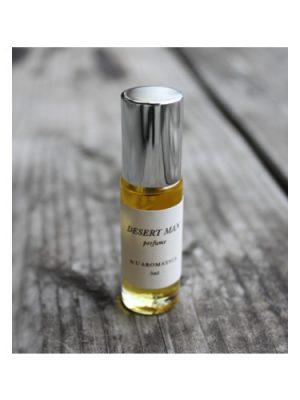 Desert Man L'Aromatica Perfume für Frauen und Männer