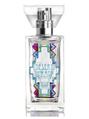 Desert Mirage Tru Fragrances für Frauen