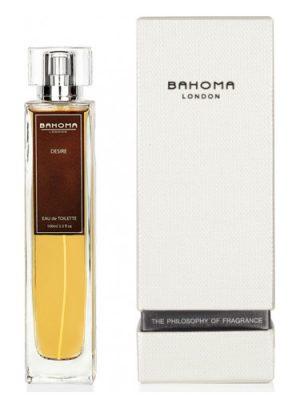 Desire Bahoma London für Frauen