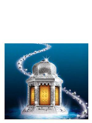 Dhan Al Oudh Mukhallat Sharina Rasasi für Frauen