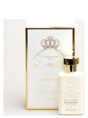 Diamond Al-Jazeera Perfumes für Frauen und Männer