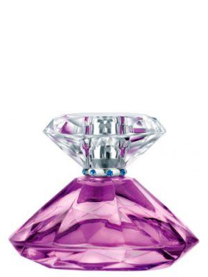 Diamond Lonkoom Parfum für Frauen
