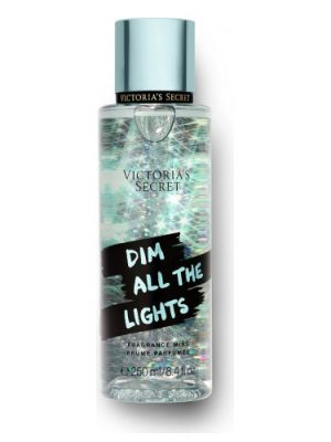 Dim all the Lights Victoria's Secret für Frauen
