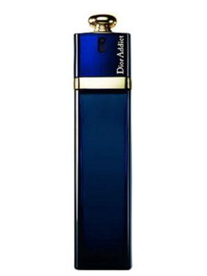Dior Addict Eau de Parfum Christian Dior für Frauen