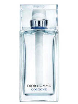 Dior Homme Cologne 2013 Christian Dior für Männer