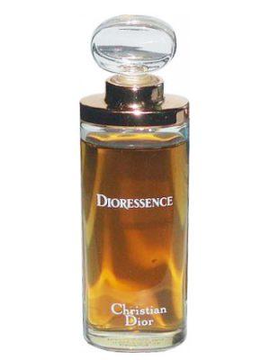 Dioressence Parfum Christian Dior für Frauen
