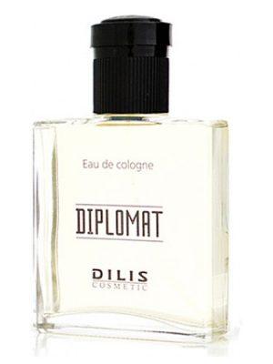 Diplomat Dilis Parfum für Männer