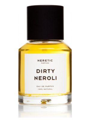 Dirty Neroli Heretic Parfums für Frauen und Männer