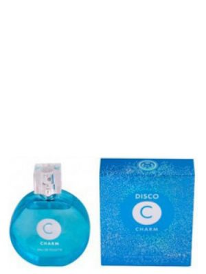 Disco Charm Christine Lavoisier Parfums für Frauen