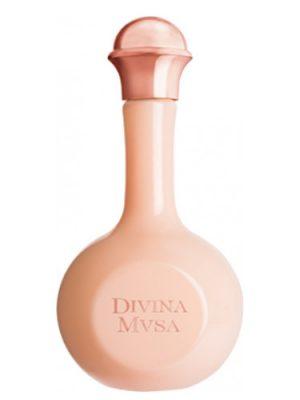 Divina Mvsa I Profumi di d'Annunzio für Frauen