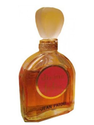 Divine Folie Parfum Jean Patou für Frauen