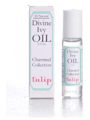 Divine Ivy Oil Tulip für Frauen und Männer