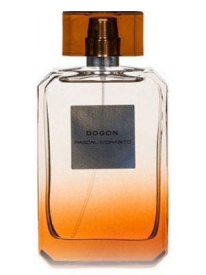 Dogon Pascal Morabito für Männer