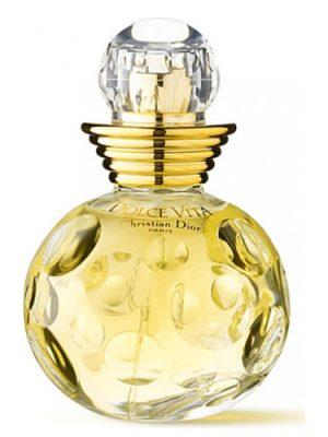 Dolce Vita Christian Dior für Frauen