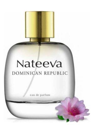 Dominican Republic Nateeva für Frauen
