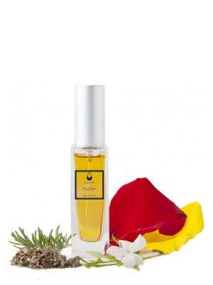 Don d'Amour FL Parfums für Frauen und Männer