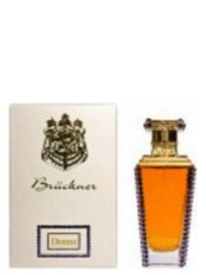 Donna Parfumerie Bruckner für Frauen