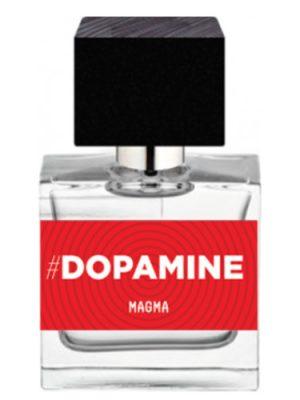 #Dopamine Magma für Frauen