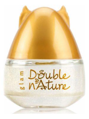 Double Nature Glam JAFRA für Frauen
