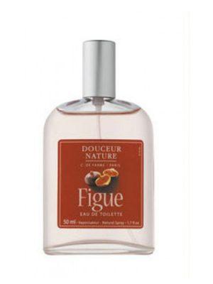 Douceur Nature Figue Corine de Farme für Frauen