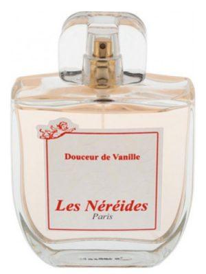 Douceur de Vanille Les Nereides für Frauen